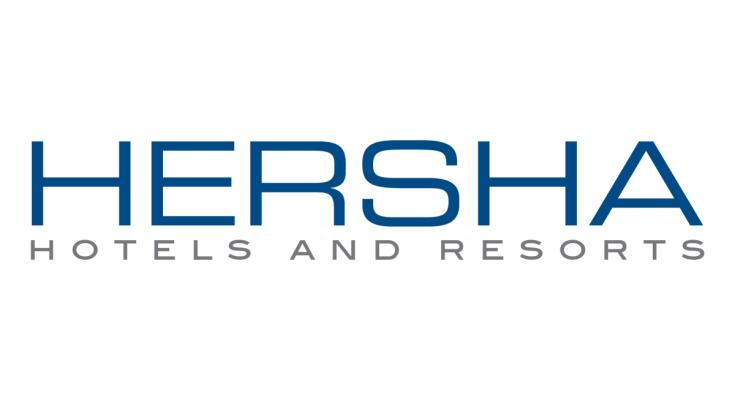 Hersha Hospitality
