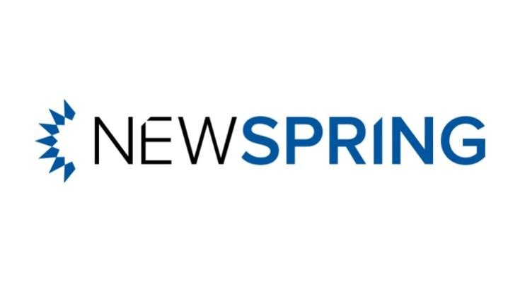 NewSpring