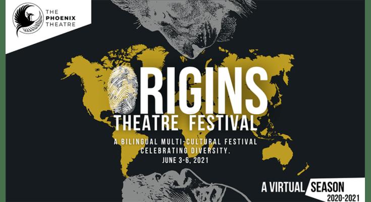 Origins Theatre Festival