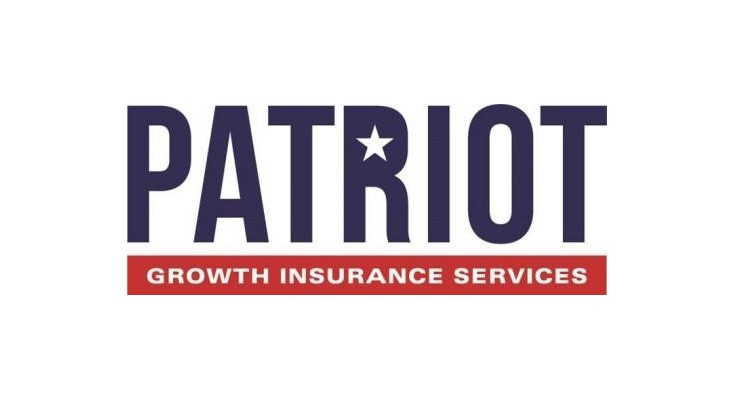 Patriot Growth Insurance Services