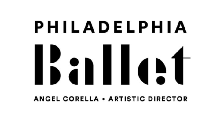 Philadelphia Ballet