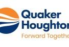 Quaker Houghton