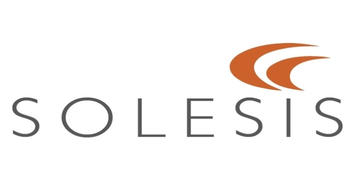 Solesis