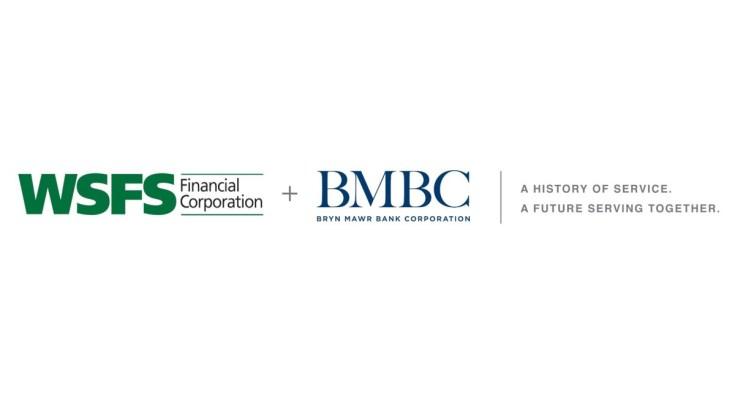 wsfsfinancial bmbc