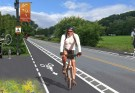 Southern Chester County Circuit Trail