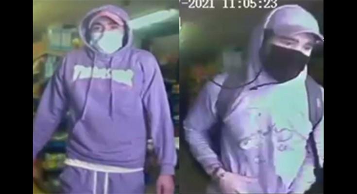 Commercial-Robbery-4xx-E-Belgrade-St-DC-21-26-023192