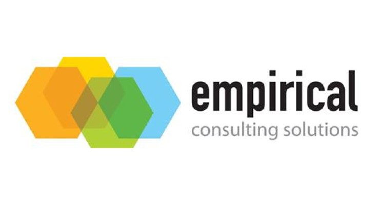 Empirical Consulting Solutions