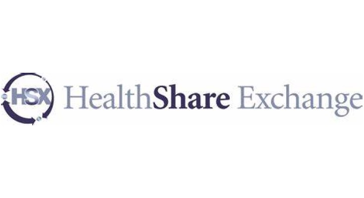 HealthShare Exchange