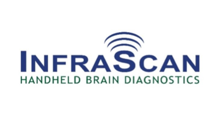InfraScan Inc
