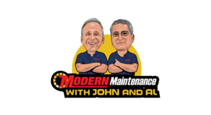 Modern Maintenance Video Series