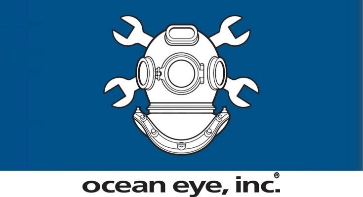 Ocean Eye
