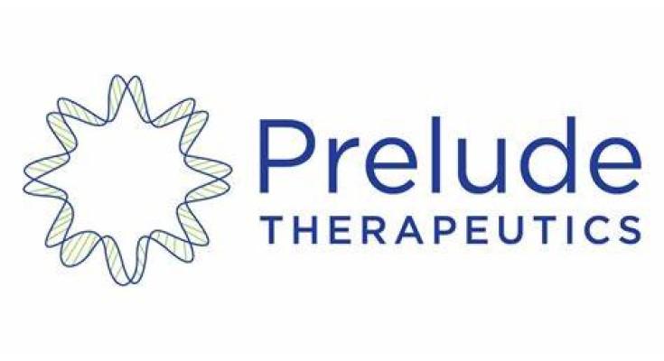 Prelude Therapeutics