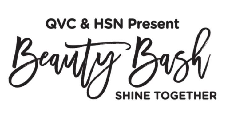 QVC HSN Beauty Bash