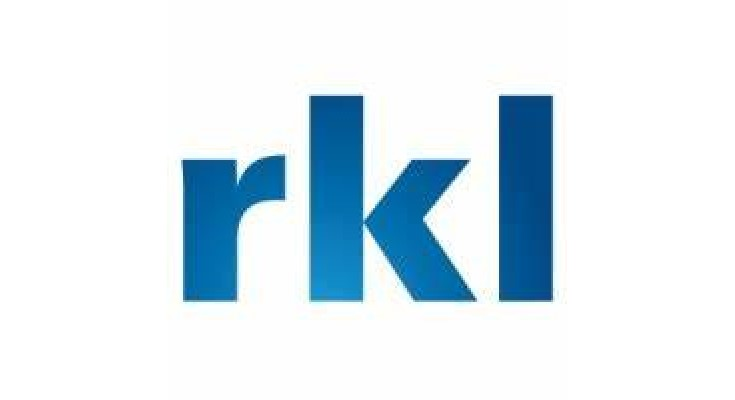 RKL LLC
