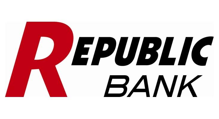 Republic First Bancorp