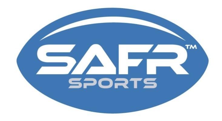 SAFR Sports