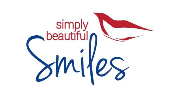 Simply Beautiful Smiles