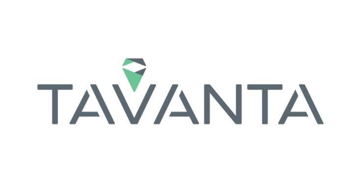 Tavanta Therapeutics