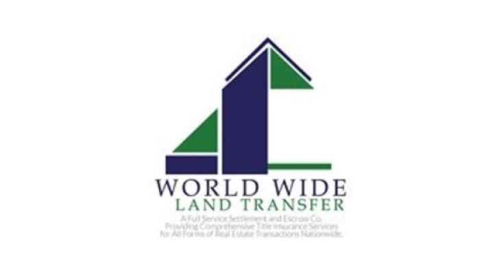 World Wide Land Transfer