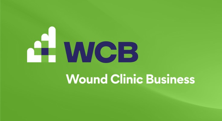 wound clinic business
