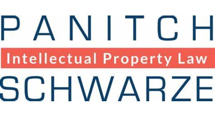 Panitch Schwarze Lawyers