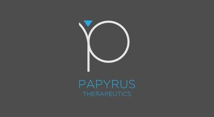 Papyrus Therapeutics