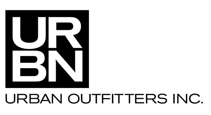 Urban Outfitters (URBN)
