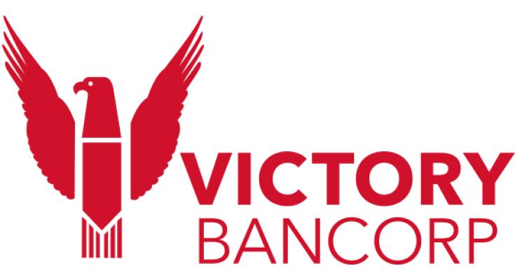Victory Bancorp