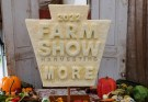 PA Farm Show