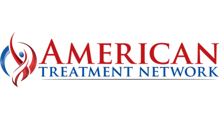 American Treatment Network