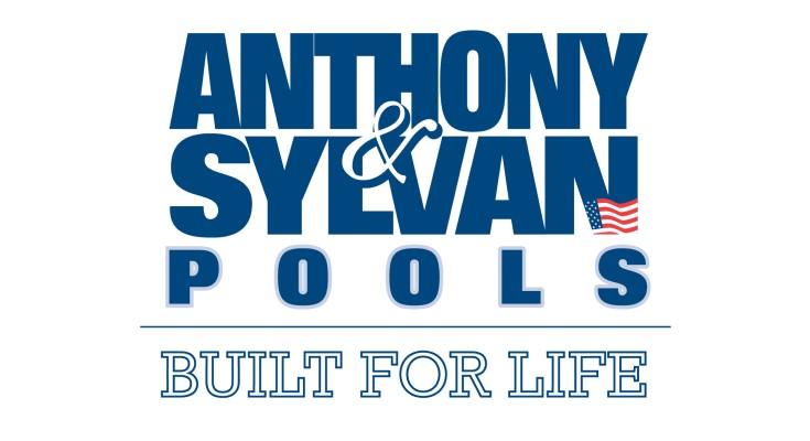 Anthony and Sylvan Pools