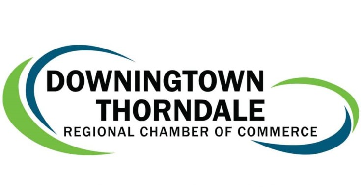 Downingtown-Thorndale Regional Chamber of Commerce