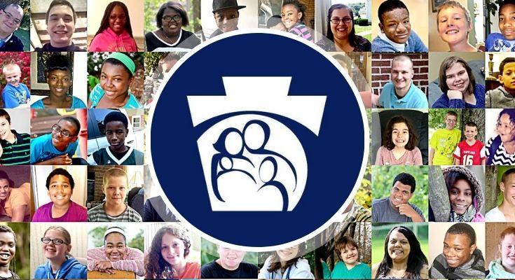 Pennsylvania Department of Human Services
