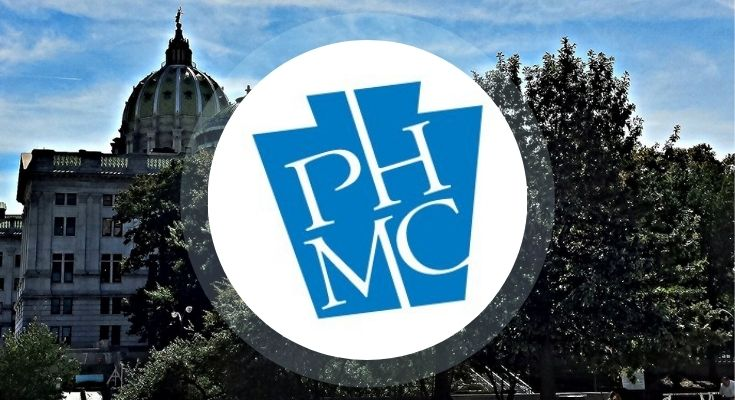 Pennsylvania Historical and Museum Commission (PHMC)