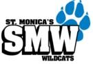 Saint Monica School Philadelphia