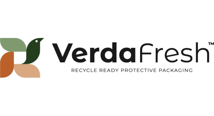 Verdafresh