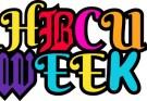 HBCU Week and College Fair