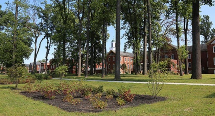Coatesville VA Medical Center
