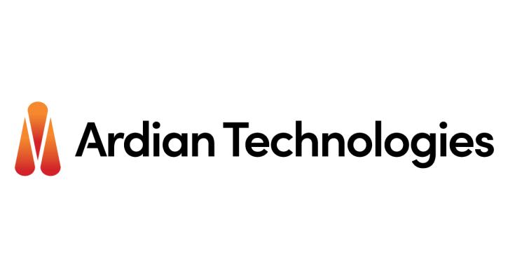 Ardian Technologies