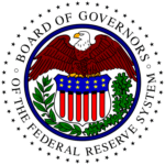Profile picture of Federal Reserve Board