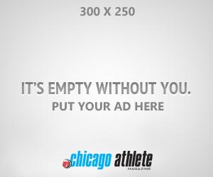 300x250-ad-filler