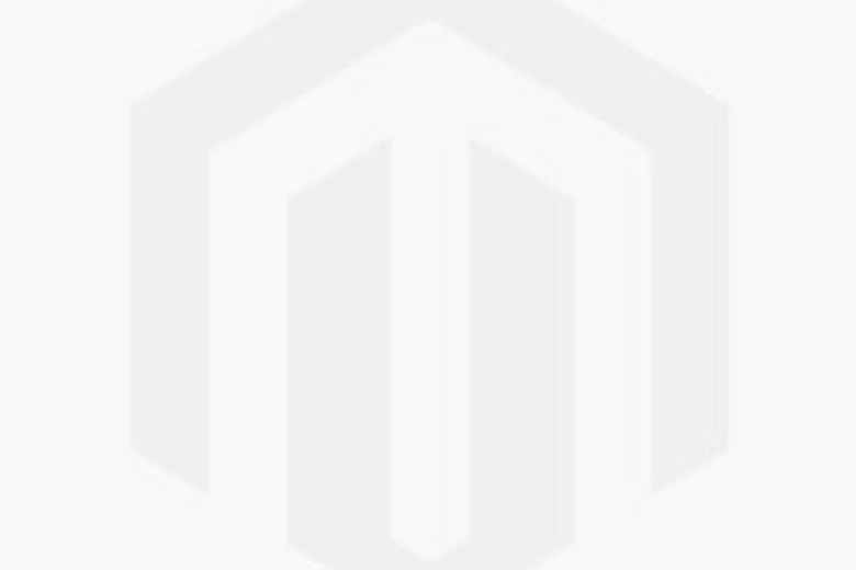 Premium Angus Beef - 6 (6oz) Filet Mignon