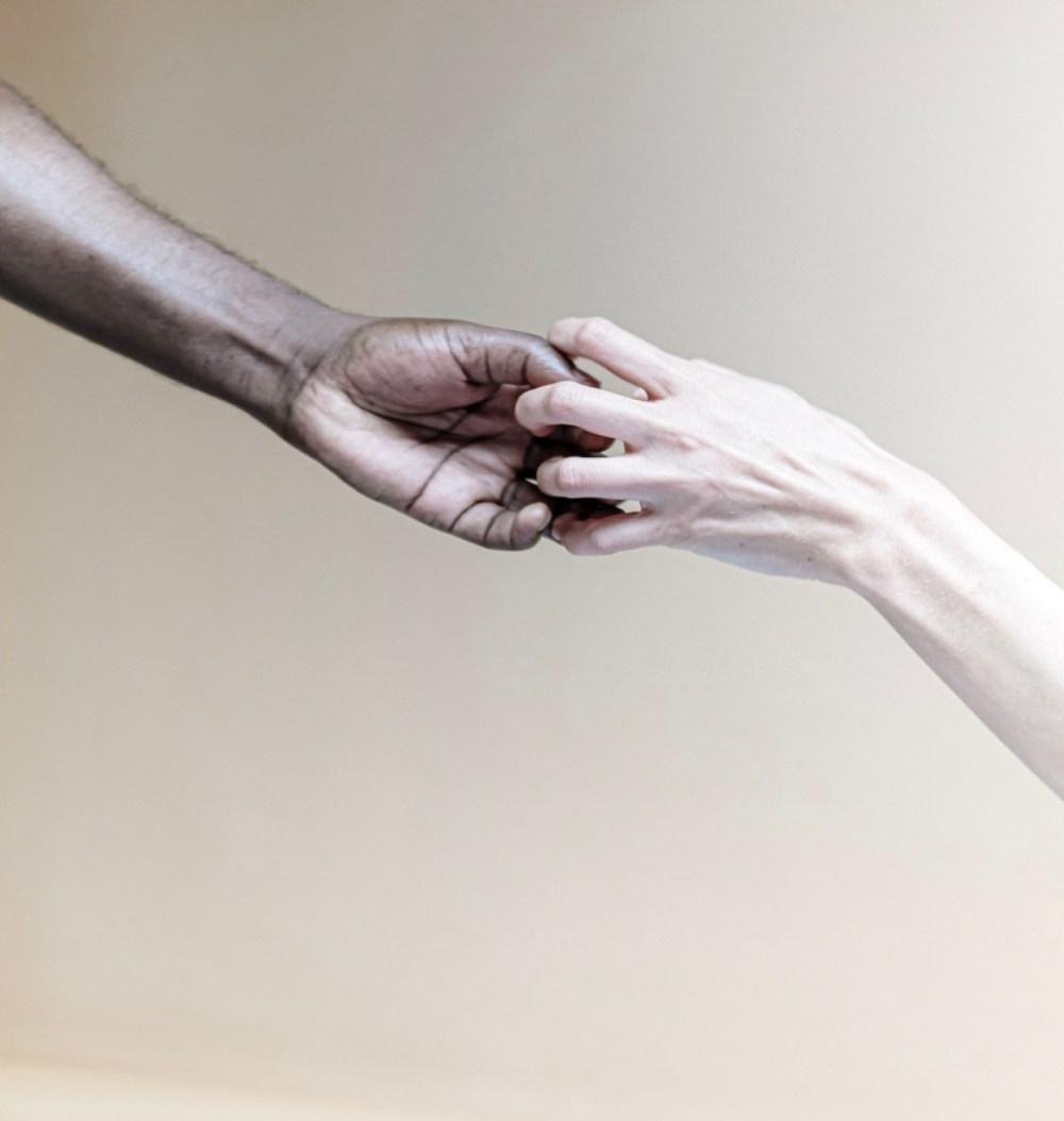 La forma dell'anima / The shape of soul