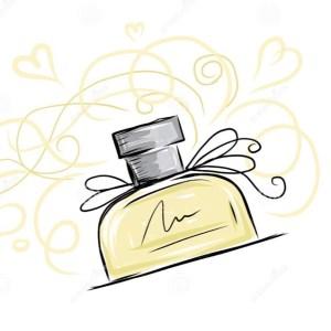 Profumi / Perfumes