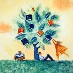 Lettura / Reading