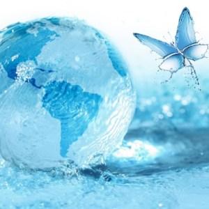 La forza dell'acqua / The power of water