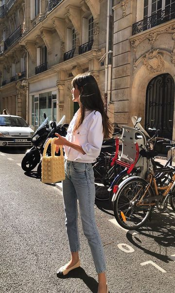 french style secrets