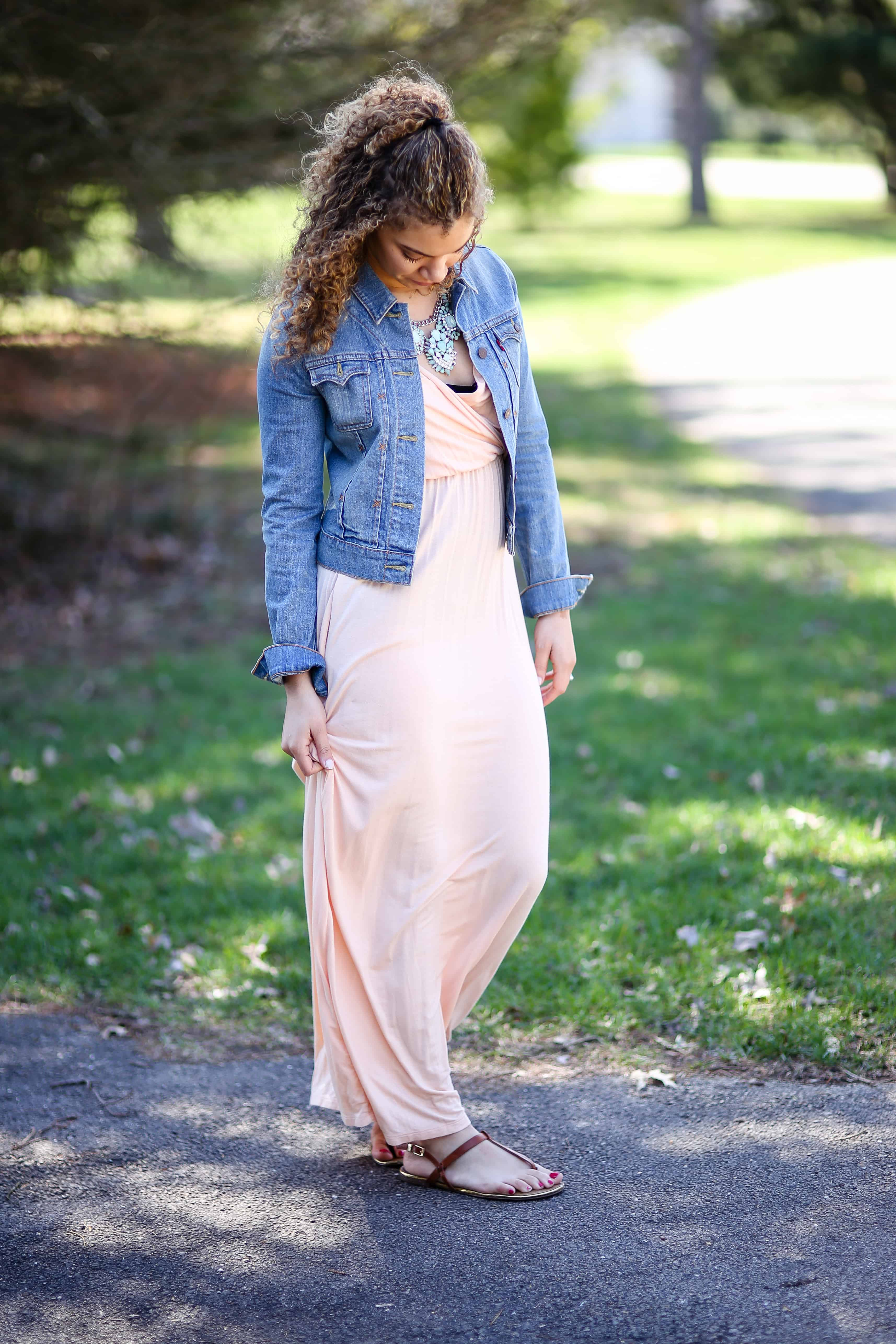 spring-outfit