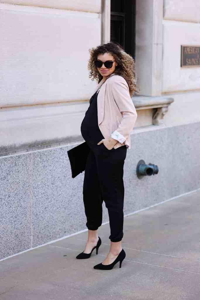 maternity-style-fashion-blog-2