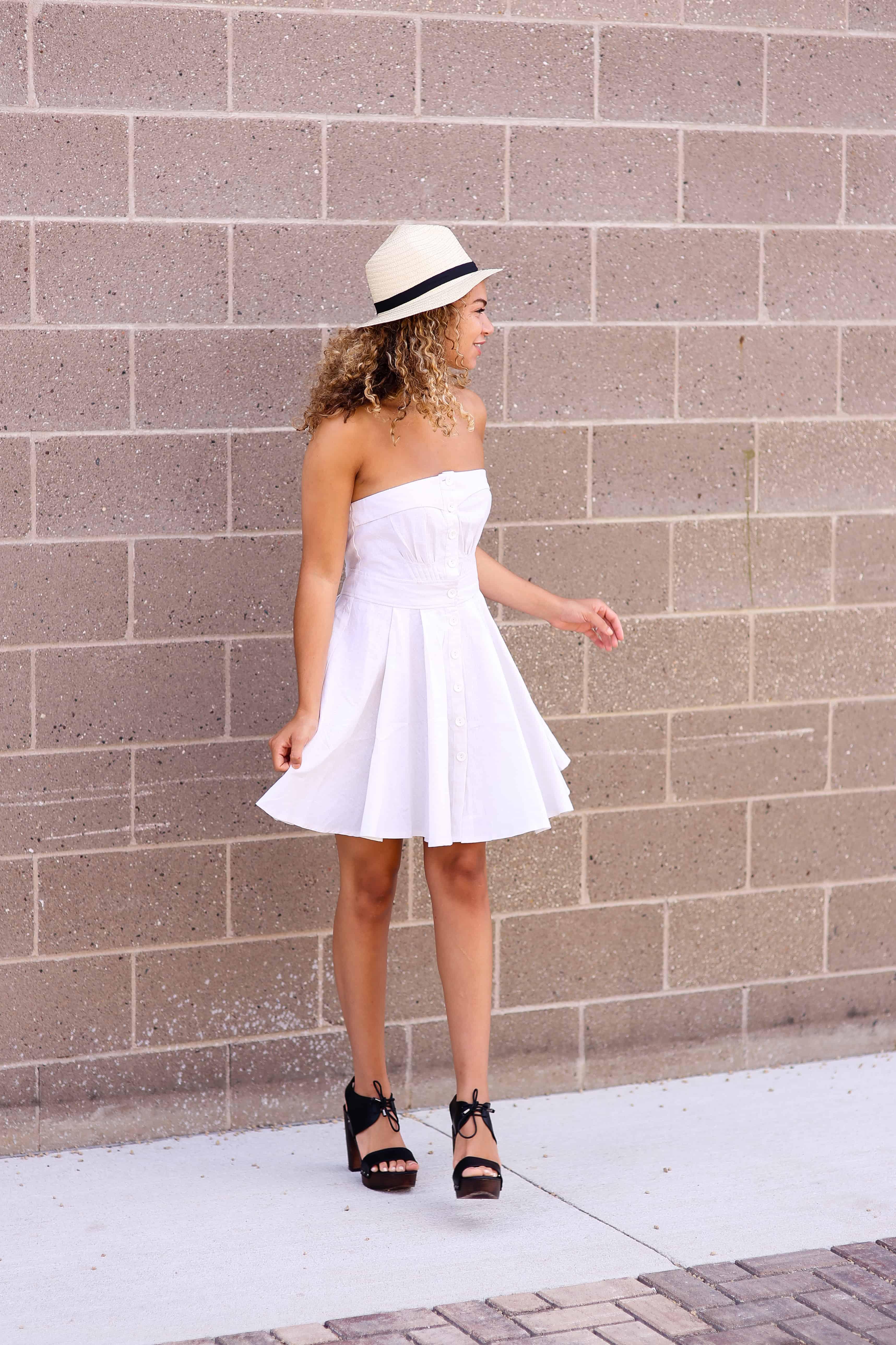 linen-summer-dress